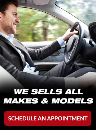 Used cars for sale in Huntington
